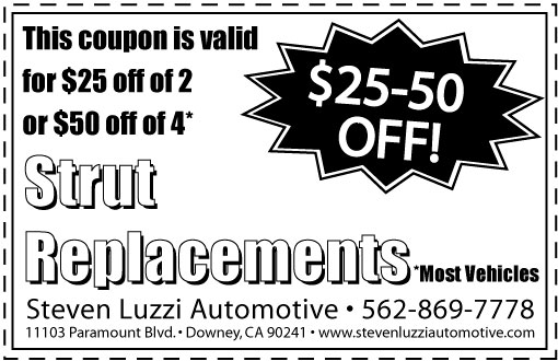 wheel alignment or tire alignment in downey  ca